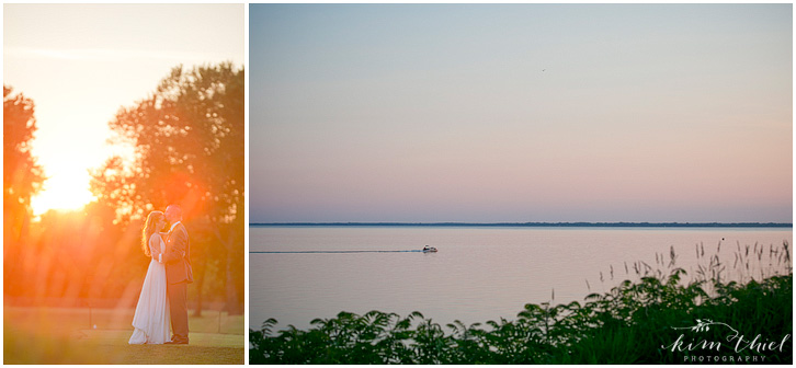 168_kim-thiel-photography_wisconsin_Summer_wedding_North_Shore
