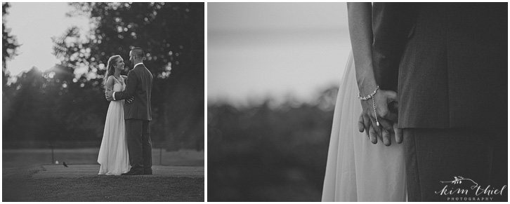 170_kim-thiel-photography_wisconsin_Summer_wedding_North_Shore