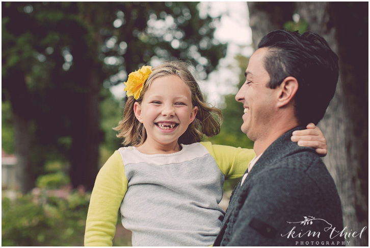 door-county-family-photographer_04