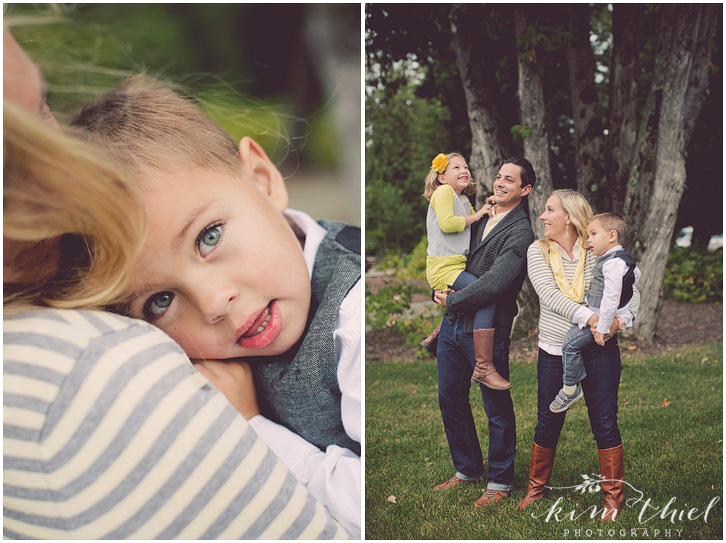 door-county-family-photographer_07