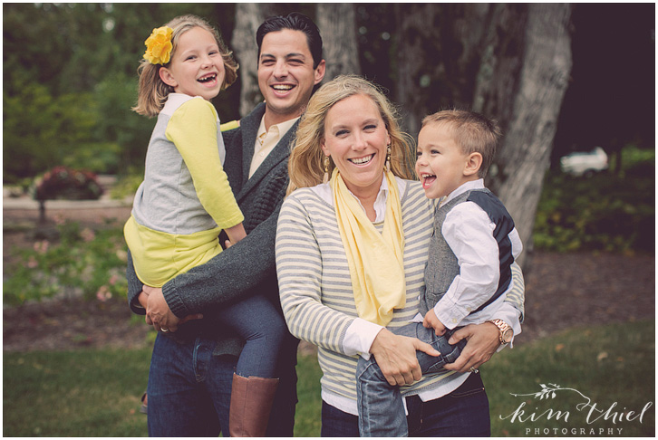 door-county-family-photographer_08