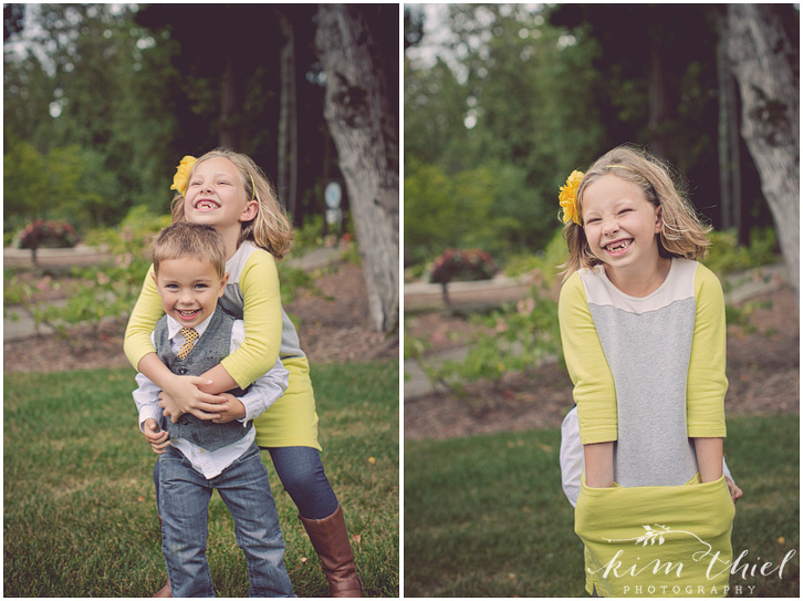 door-county-family-photographer_10
