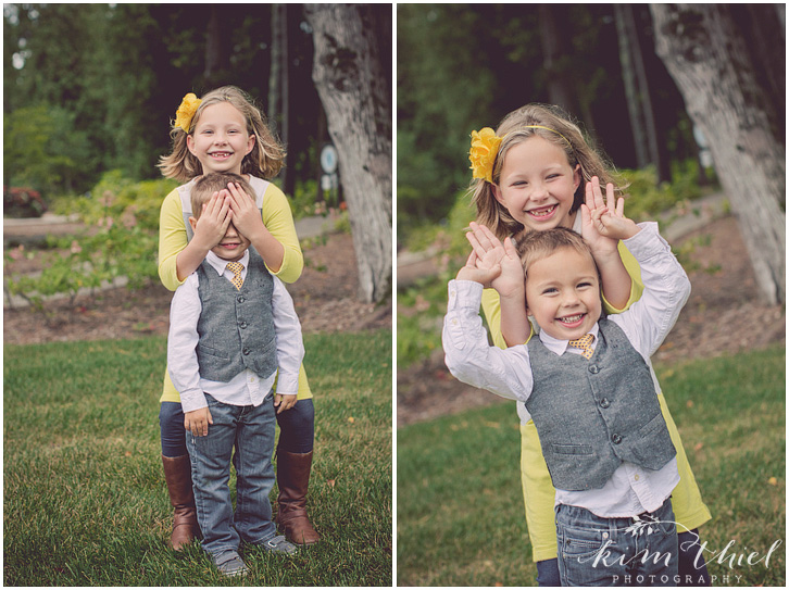 door-county-family-photographer_11