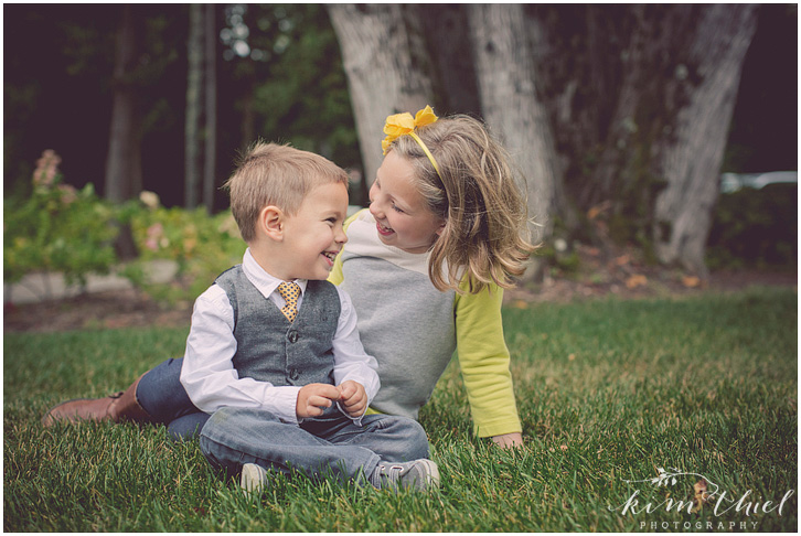 door-county-family-photographer_12