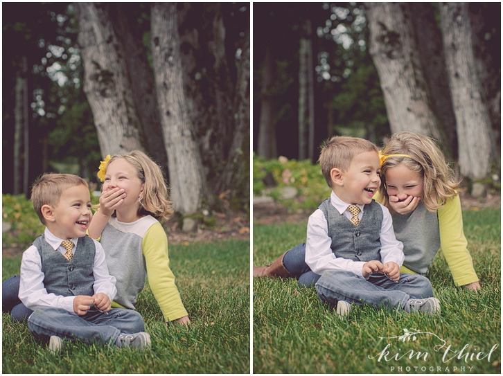 door-county-family-photographer_13