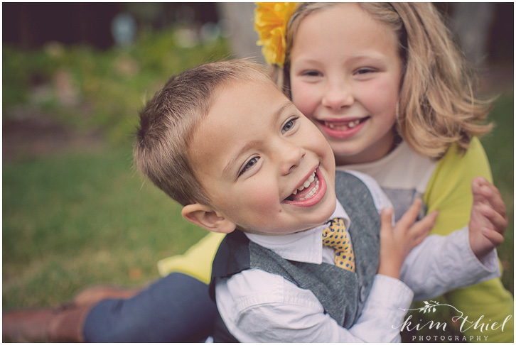 door-county-family-photographer_15