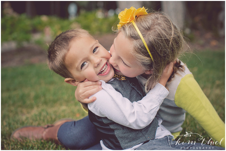 door-county-family-photographer_16