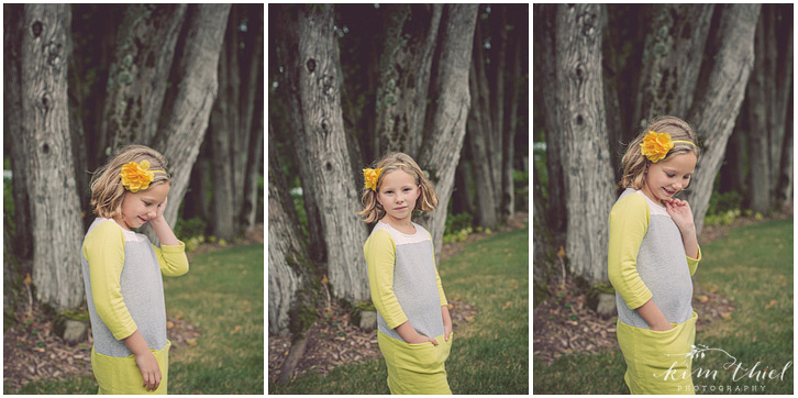 door-county-family-photographer_21