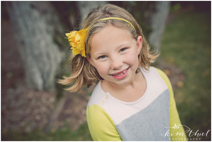 door-county-family-photographer_22