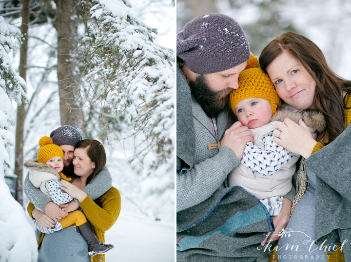 the-refuge_winter-family-18
