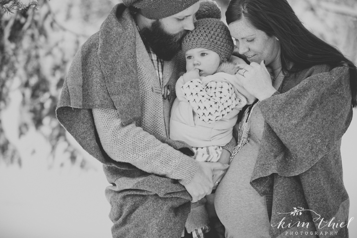the-refuge_winter-family-19