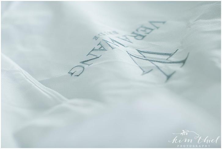 Kim-Thiel-Photography-Door-County-Spring-Wedding-03