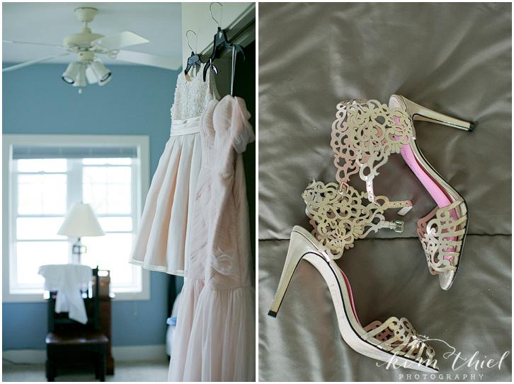 Kim-Thiel-Photography-Door-County-Spring-Wedding-04