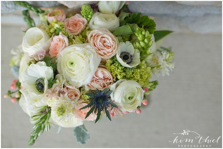 Kim-Thiel-Photography-Door-County-Spring-Wedding-07