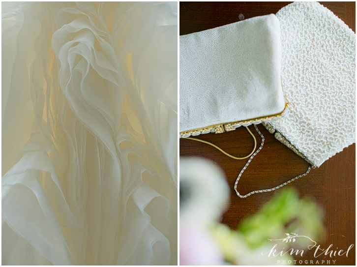 Kim-Thiel-Photography-Door-County-Spring-Wedding-08