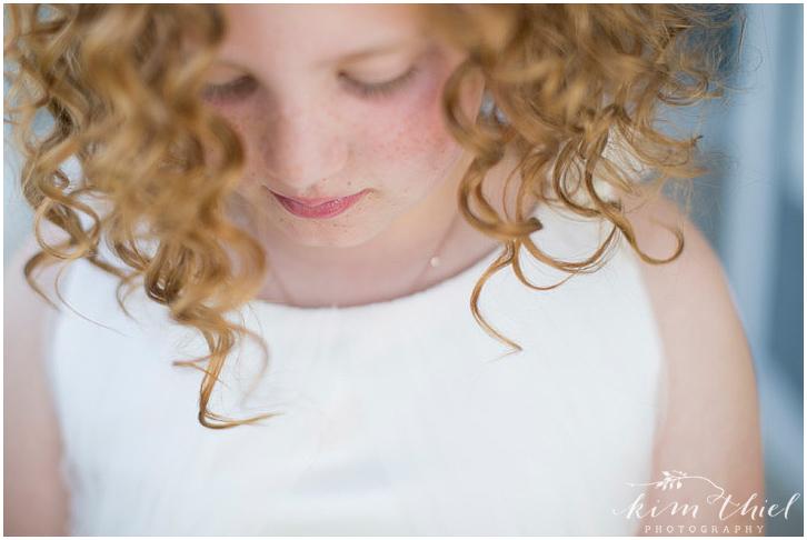 Kim-Thiel-Photography-Door-County-Spring-Wedding-09