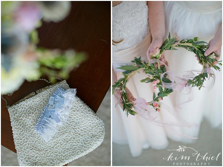 Kim-Thiel-Photography-Door-County-Spring-Wedding-10