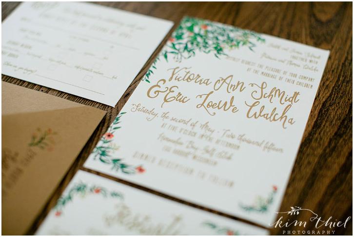 Kim-Thiel-Photography-Door-County-Spring-Wedding-11