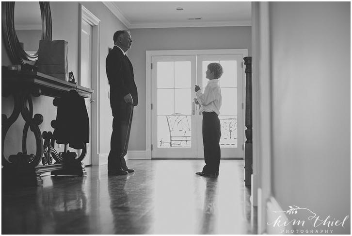 Kim-Thiel-Photography-Door-County-Spring-Wedding-14