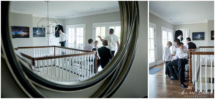 Kim-Thiel-Photography-Door-County-Spring-Wedding-16