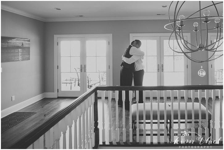 Kim-Thiel-Photography-Door-County-Spring-Wedding-18