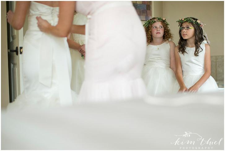 Kim-Thiel-Photography-Door-County-Spring-Wedding-24