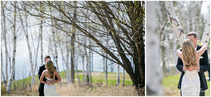 Kim-Thiel-Photography-Door-County-Spring-Wedding-25