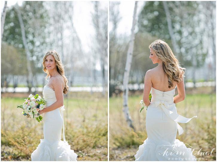 Kim-Thiel-Photography-Door-County-Spring-Wedding-26