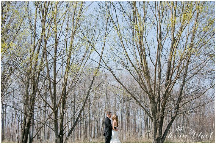 Kim-Thiel-Photography-Door-County-Spring-Wedding-27
