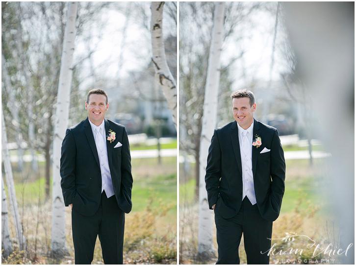 Kim-Thiel-Photography-Door-County-Spring-Wedding-28