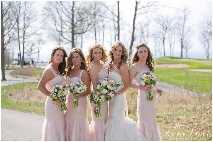 Kim-Thiel-Photography-Door-County-Spring-Wedding-29