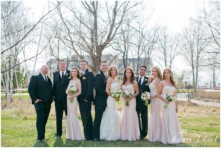Kim-Thiel-Photography-Door-County-Spring-Wedding-30