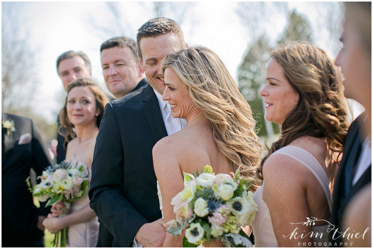 Kim-Thiel-Photography-Door-County-Spring-Wedding-33