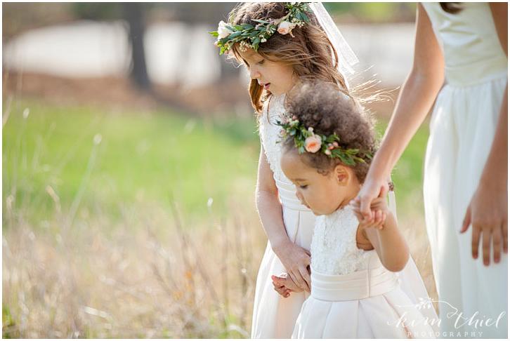 Kim-Thiel-Photography-Door-County-Spring-Wedding-34
