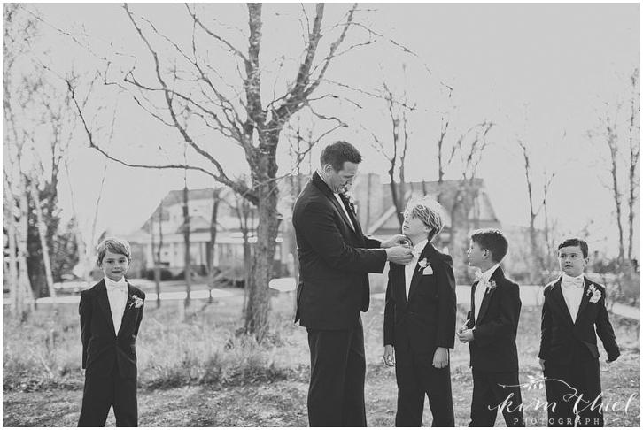 Kim-Thiel-Photography-Door-County-Spring-Wedding-36
