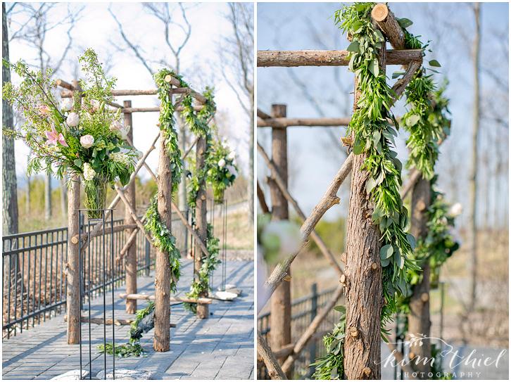 Kim-Thiel-Photography-Door-County-Spring-Wedding-38