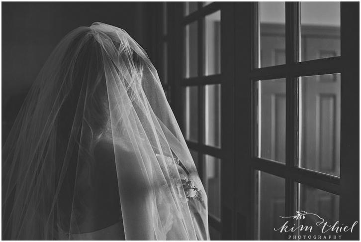Kim-Thiel-Photography-Door-County-Spring-Wedding-40