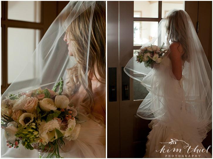Kim-Thiel-Photography-Door-County-Spring-Wedding-41