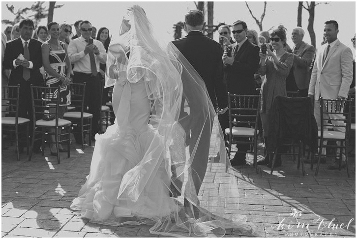 Kim-Thiel-Photography-Door-County-Spring-Wedding-43