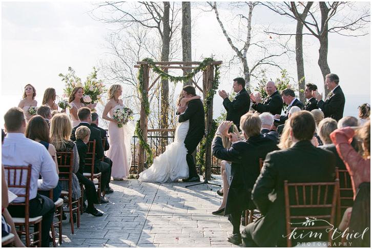 Kim-Thiel-Photography-Door-County-Spring-Wedding-47