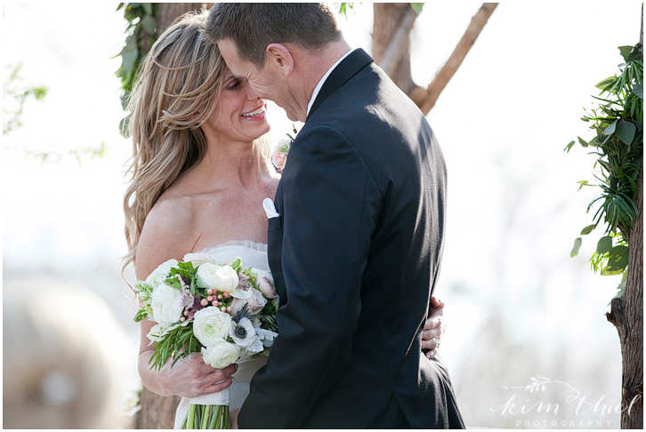 Kim-Thiel-Photography-Door-County-Spring-Wedding-48