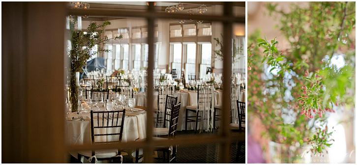Kim-Thiel-Photography-Door-County-Spring-Wedding-49