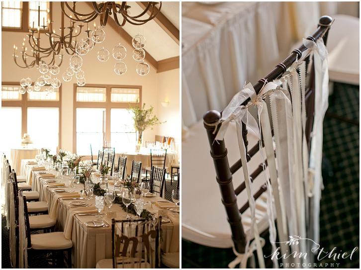 Kim-Thiel-Photography-Door-County-Spring-Wedding-50