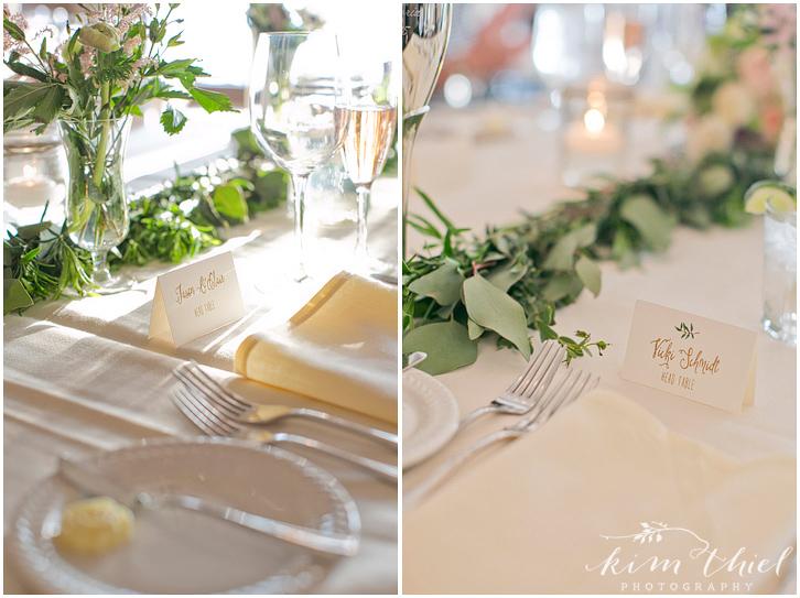 Kim-Thiel-Photography-Door-County-Spring-Wedding-52