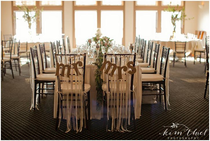 Kim-Thiel-Photography-Door-County-Spring-Wedding-53