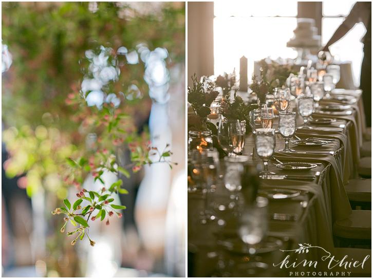 Kim-Thiel-Photography-Door-County-Spring-Wedding-54