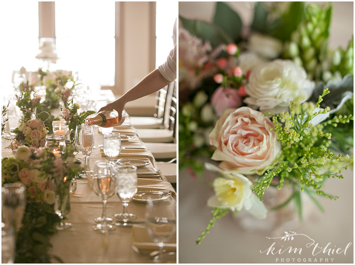 Kim-Thiel-Photography-Door-County-Spring-Wedding-56