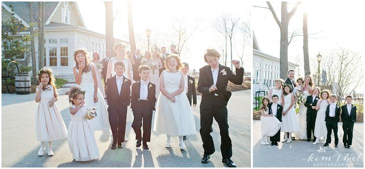 Kim-Thiel-Photography-Door-County-Spring-Wedding-58