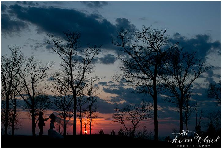Kim-Thiel-Photography-Door-County-Spring-Wedding-60