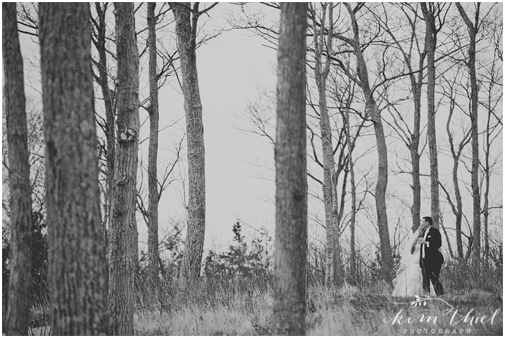 Kim-Thiel-Photography-Door-County-Spring-Wedding-62